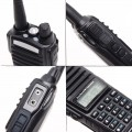 BAOFENG-UV-82-Plus-True-8W-High-Power-VHF-UHF-Dual-Band-yWay-Radio-UV82.jpg