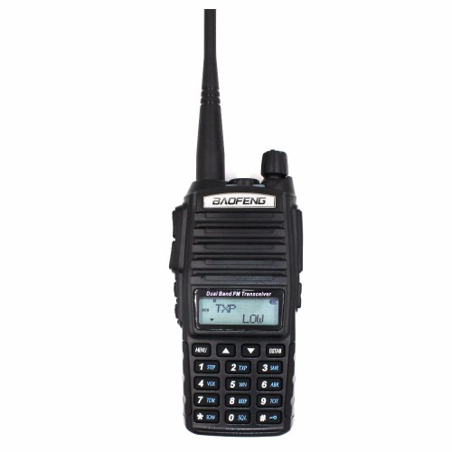BAOFENG-UV-82-8W-Tri-Power-136-1c74-400-520MHz-dual-band-Handheld-FM-Transceiver-UV82.jpg