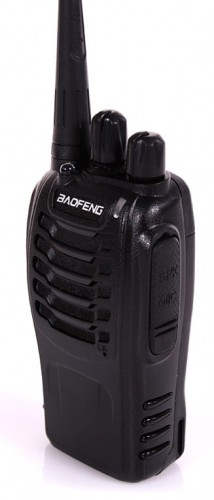 Baofeng UV5R Two Way Radio-500x500.jpg