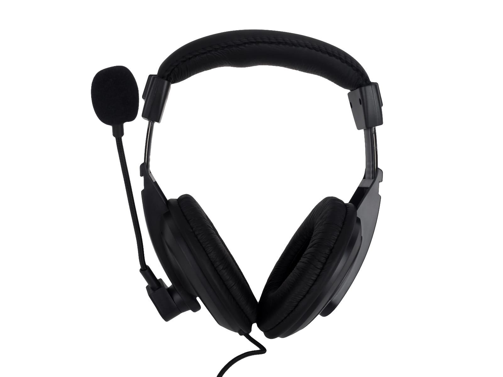 Słuchawki Specjalistyczne, Radiokomunikacyjne Baofeng K HW01